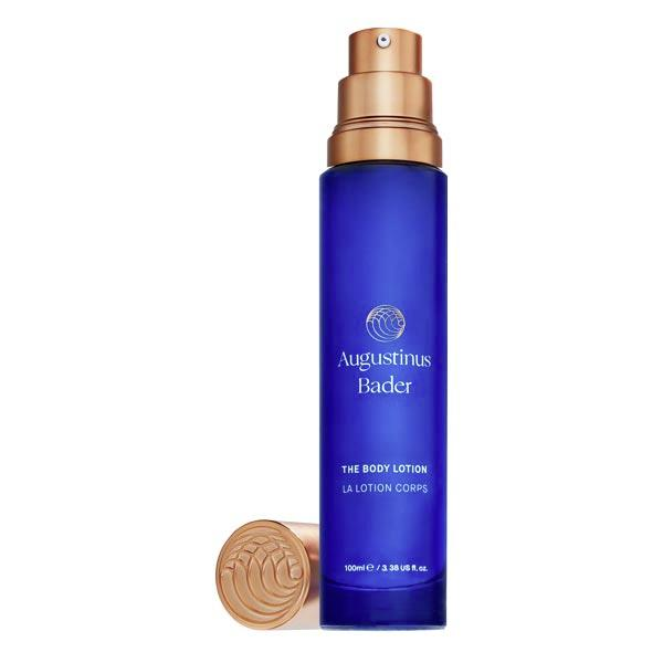 Augustinus Bader The Body Lotion 100 ml - 2