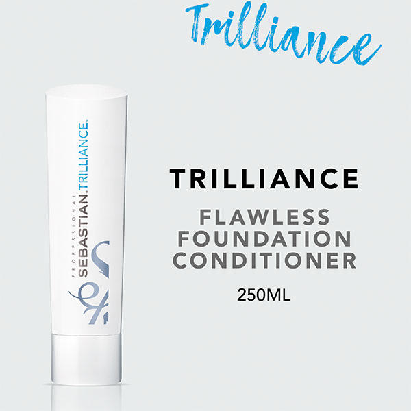 Sebastian Trilliance Conditioner 250 ml - 2