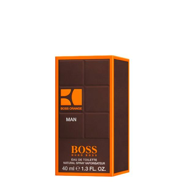 Hugo Boss Boss Orange Man Eau de Toilette 40 ml - 2