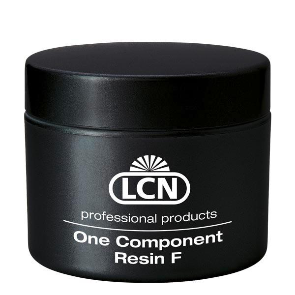 LCN One Component Resin F  - 2