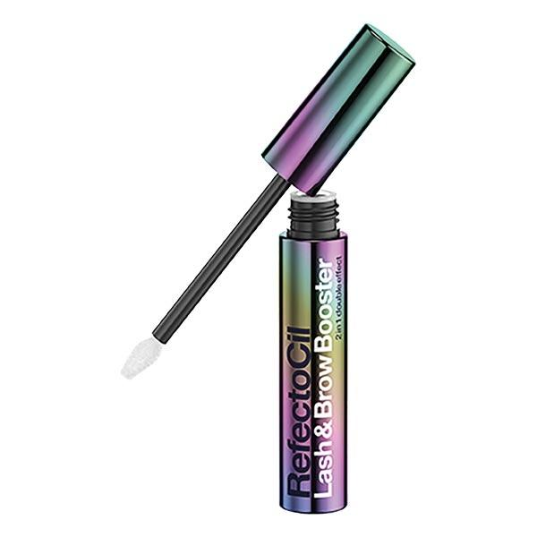 RefectoCil Lash & Brow Booster 2 in 1 Double Effect 6 ml - 3