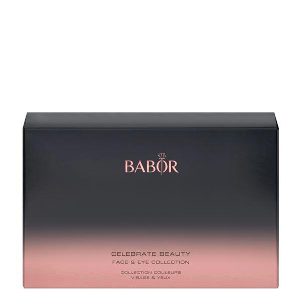 BABOR AGE ID Make-up Celebrate Beauty Face & Eye Collection 45 g - 3