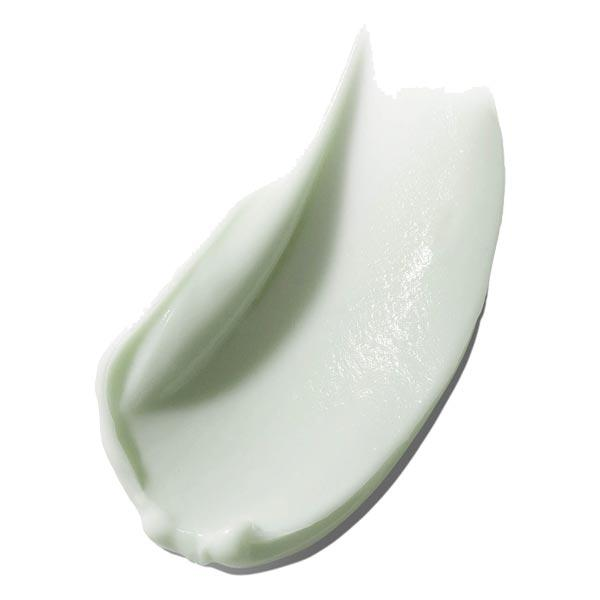 La Mer The Lifting and Firming Mask 50 ml - 3