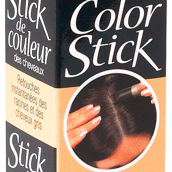 Dynatron Color Stick for Hair  - 3