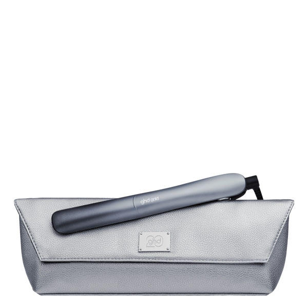 ghd gold couture Styler ombré Chrom - 4