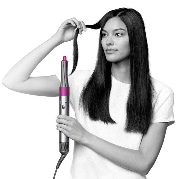 Dyson Airwrap Complete Long Haarstyler  - 5