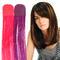 Balmain Color Flash Tape Extensions 40 cm Pink Delight