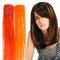 Balmain Color Flash Tape Extensions 40 cm Sunburst