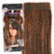 Balmain Easy Volume Tape Extensions 40 cm Chocolate Brown