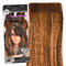 Balmain Easy Volume Tape Extensions 40 cm Dark Blond (Level 6)