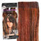 Balmain Easy Volume Tape Extensions 40 cm caramel chaud