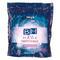 Dikson Blondierpulver Blu Hade Blu Hade mit Zip-Verschluss 500 g, 500 g