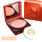 IKOS Maquillage professionnel Wet&Dry Light, 12,5 g (1)
