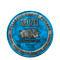 Reuzel Pomade Blue Strong Hold High Sheen 35 g