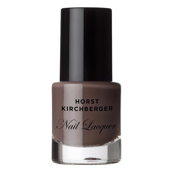 Horst Kirchberger Nail Lacquer
