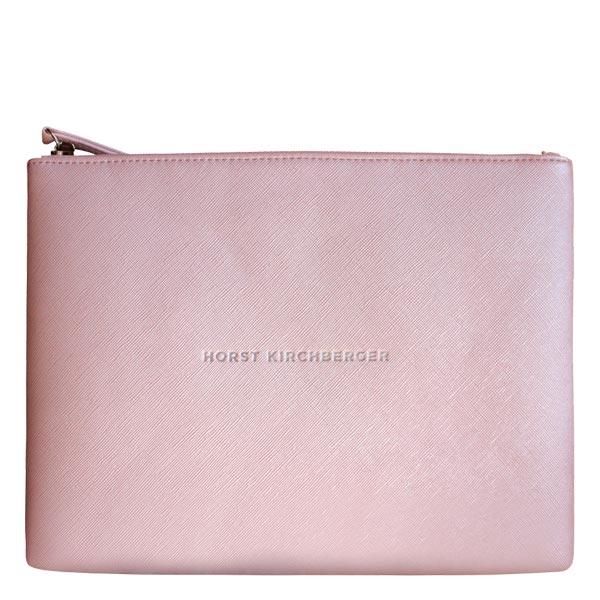 Horst Kirchberger Vanity Bag