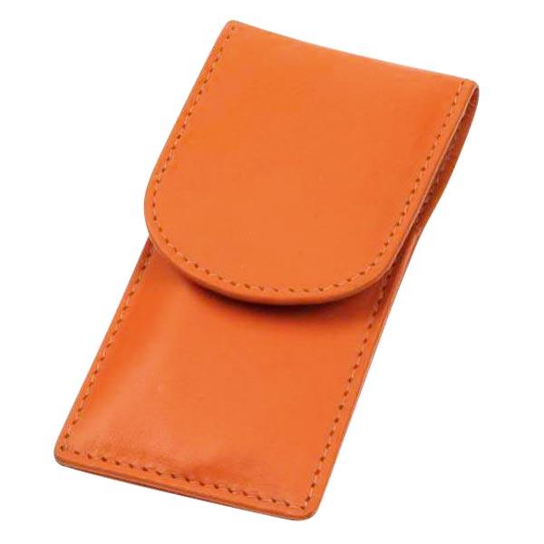 Hans Kniebes Taschenmanicure