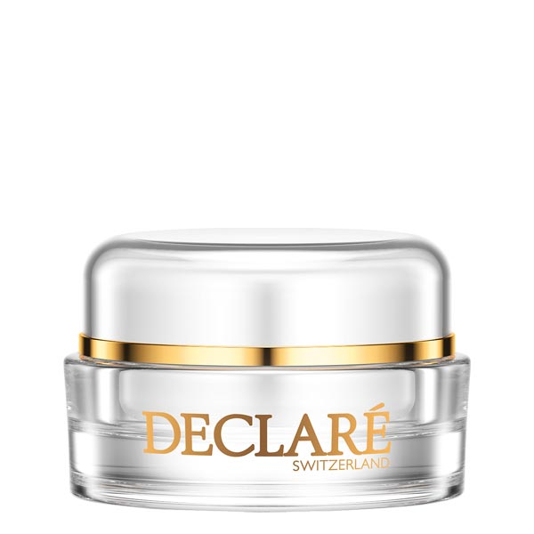 Declaré Caviar Perfection Luxury Anti-Wrinkle Cream Mini