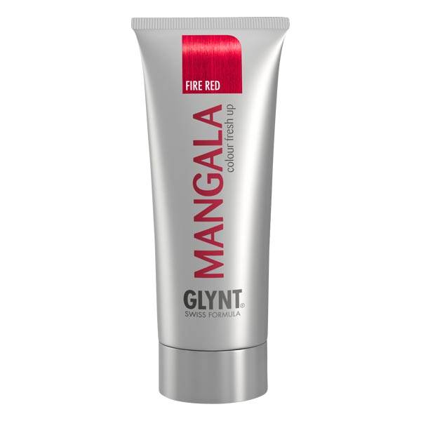 GLYNT MANGALA Colour Fresh Up Mini