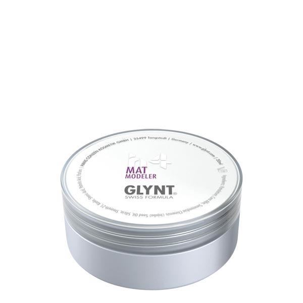 GLYNT TEXTURE MAT Modeler Mini