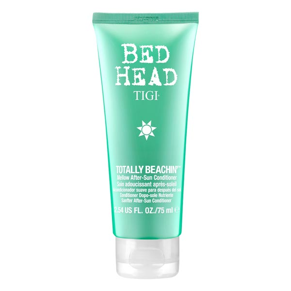 TIGI BED HEAD Totally Beachin Mellow After-Sun Conditioner Mini