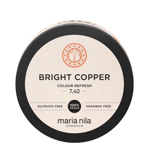 Maria Nila Colour Refresh