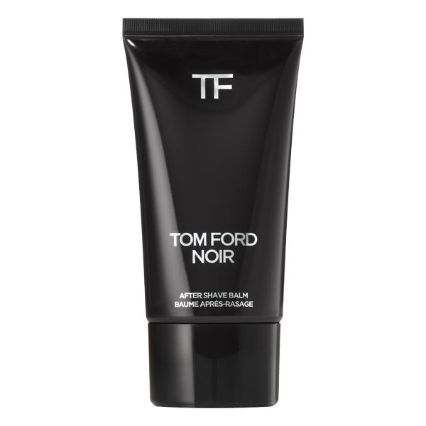 Tom Ford Noir After Shave Balsam