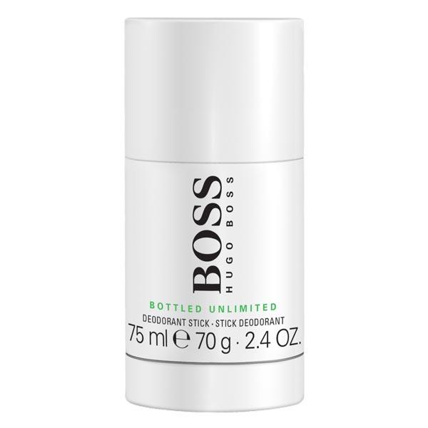 Hugo Boss Boss Bottled Unlimited Deodorant Stick