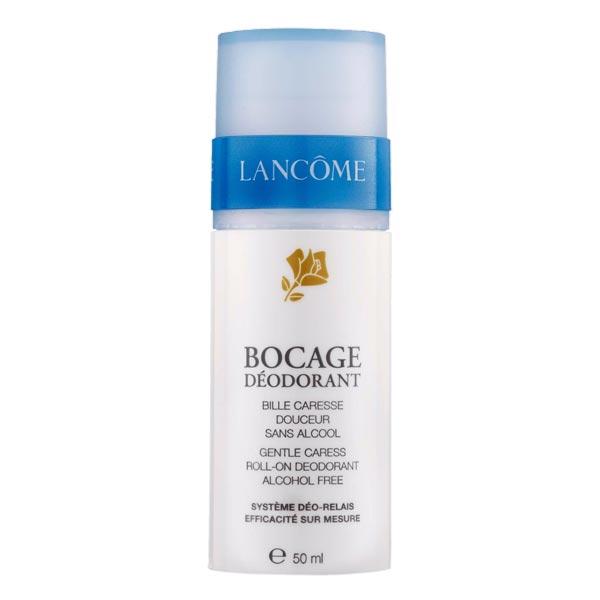 Lancôme Bocage Gentle Caress Déodorant Roll-On Alcohol Free