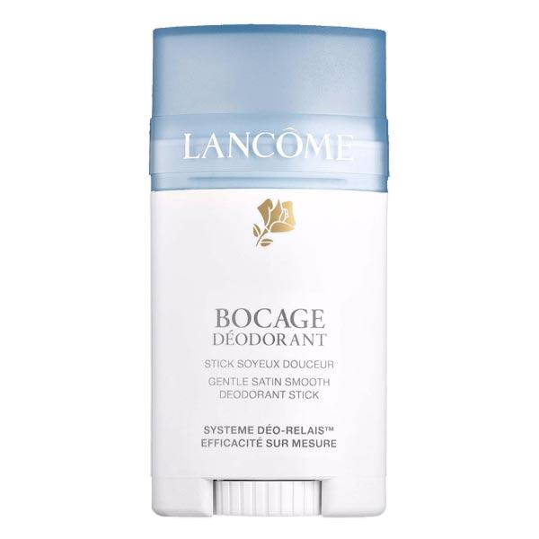 Lancôme Bocage Gentle Satin Smooth Deodorant Stick