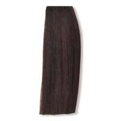 PREVIA First Haarfarbe 4/0 Braun, 100 ml