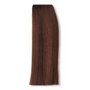 PREVIA First Haarfarbe 6/0 Dunkelblond, 100 ml