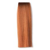 PREVIA First Haarfarbe 8/0 Hellblond, 100 ml