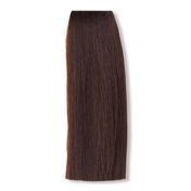 PREVIA First Haarfarbe 5/0 Hellbraun, 100 ml