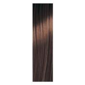 pH Argan & Keratin Color 99/0 Helles Kaltblond, Tube 100 ml