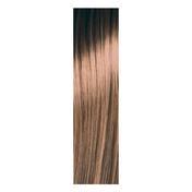 pH Argan & Keratin Color 77/0 Kaltes Blond, Tube 100 ml