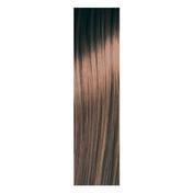 pH Argan & Keratin Color 88/0 Kaltes Hellblond, Tube 100 ml
