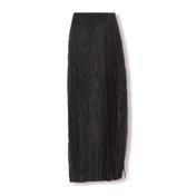 PREVIA First Haarfarbe 1/0 Schwarz, 100 ml