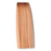 PREVIA First Haarfarbe 9/0 Sehr Helles Blond, 100 ml