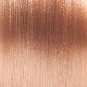 Basler Color Soft multi 10/0 blond platine - blond viking, Tube 60 ml