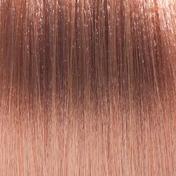 Basler Color Soft multi 9/0 blond très clair, Tube 60 ml