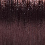 Basler Color Soft multi 5/0 châtain clair, Tube 60 ml