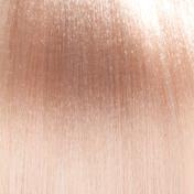 Basler Color 2002+ Plex 12/0 extra blond natur, Tube 60 ml
