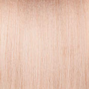 Basler Color Creative Premium Cream Color 12/0 extra blond natur - extra lichtblond, Tube 60 ml