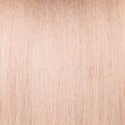 V'ARIÉTAL VARICOLOR Cream Color 120 ml 12/0 extra blond natur