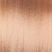 Basler Color Creative Premium Cream Color 11/0 hell lichtblond, Tube 60 ml