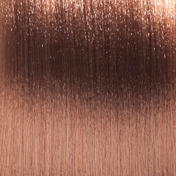 Basler Color Soft multi 8/0 hellblond, Tube 60 ml