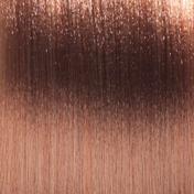 Basler Color 2002+ Cremehaarfarbe 8/0 hellblond, Tube 60 ml