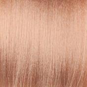 Basler Color Creative Premium Cream Color 10/0 lichtblond - wikingblond, Tube 60 ml