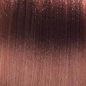 Basler Color 2002+ Cremehaarfarbe 7/0 mittelblond, Tube 60 ml